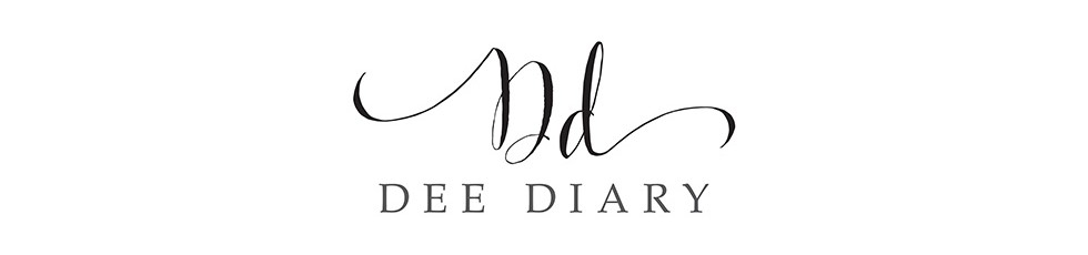 dee diary