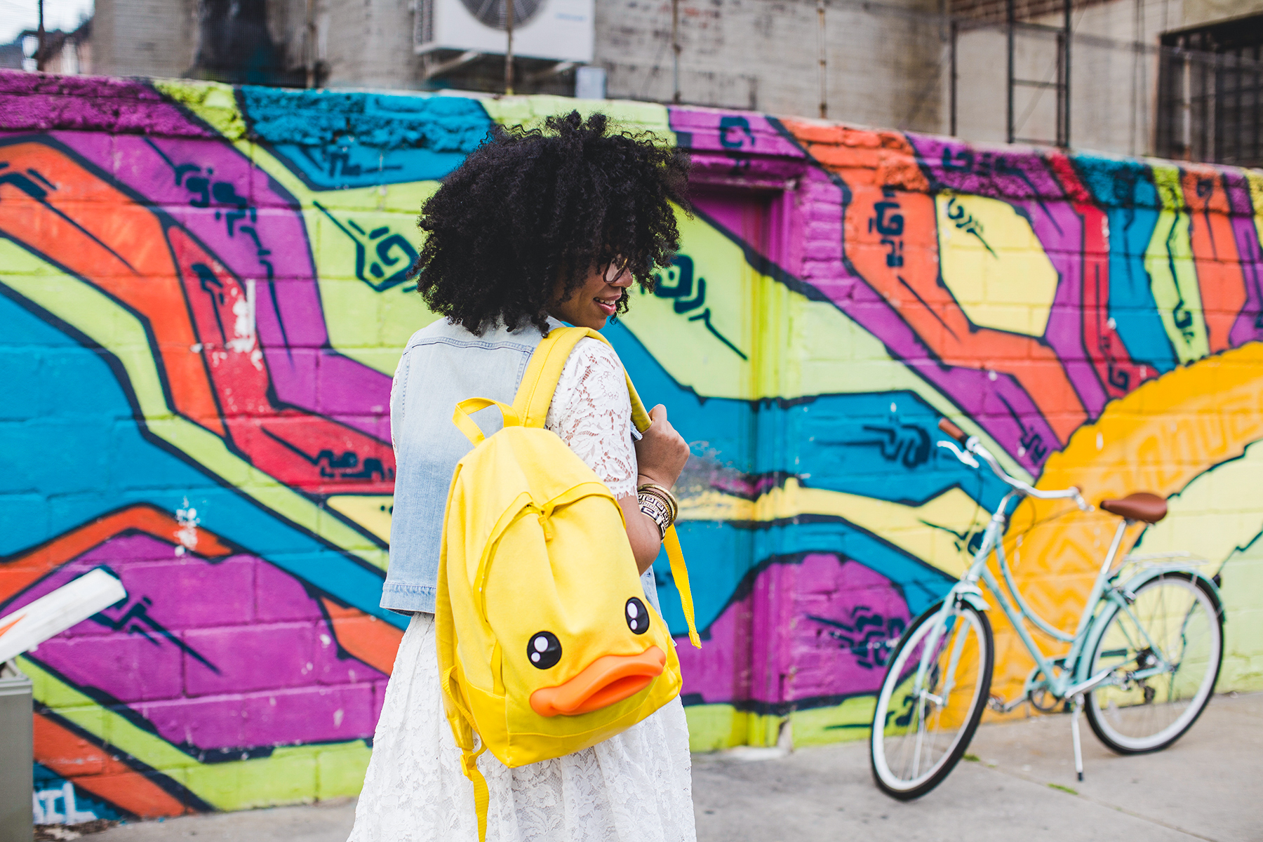 Bicycle Review for the Fashion, Budget and Health Conscious