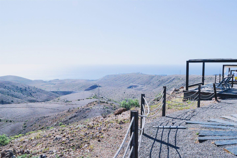 Travel Diary: Gran Canaria, Spain